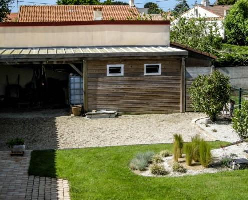 annexe-jardin-nantes