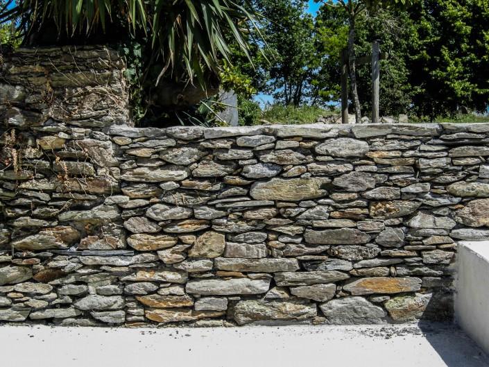 creation-mur-pierre-nantes