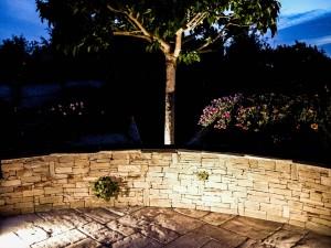 installation-eclairage-exterieur-jardin