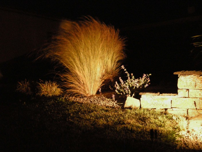 eclairage-jardin-paysagiste-nantes